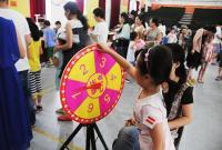 海曙、江北、鄞州、镇海、北仑各区中小学期末考试时间敲定